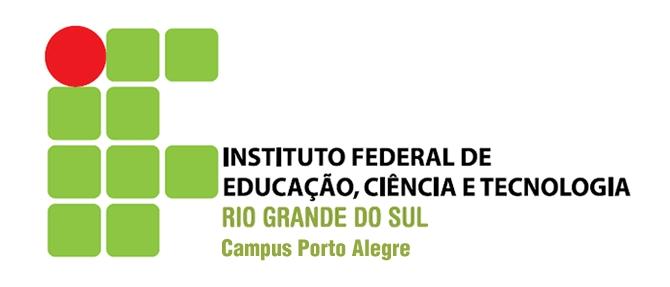 Logo IFRS