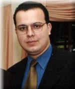 Cláudio Vinícius Silva Farias