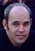 Paulo Artur Konzen Xavier de Mello e Silva