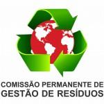 Comissão Permanente de Gestão de Resíduos
