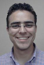 Alex Vargas Cardoso