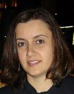 Andréia Modrzejewski Zucolotto