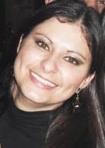 Renata Dias Silveira