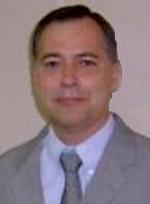Telmo Francisco Manfron Ojeda