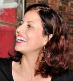 Helen Scorsatto Ortiz