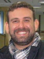 Filipe Xerxeneski da Silveira