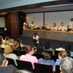 Campus e GHC realizam sorteio público para provimento de vagas em cursos técnicos - foto 3