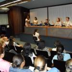 Campus e GHC realizam sorteio público para provimento de vagas em cursos técnicos - foto 4