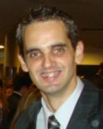 Ademir Gauterio Troina Junior