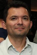 Alex Martins de Oliveira