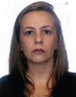 Claudia do Nascimento Wyrvalski