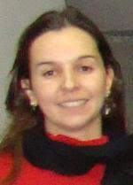 Cristina Simões da Costa