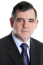 Duilio Castro Miles
