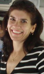 Graciela da Silva Leites