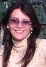 Iara Elisabeth Schneider