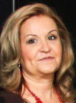 Maria Isabel dos Reis Souza Carvalho
