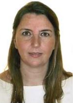 Maria Cláudia Kirsch Bíssigo