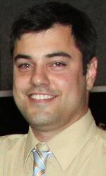Renato Pereira Monteiro
