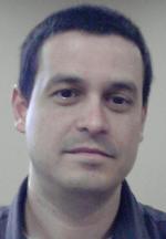 Rodrigo Prestes Machado