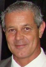 João Luis Pereira Gomes