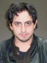 Yuri Ferreira Machado