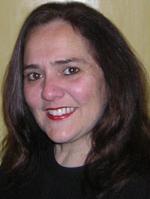 Adriana Oliveira de Pinho