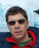 André Rosa Martins