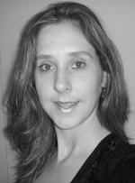Andréa Bordin Schumacher