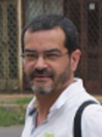 Carlos Adalberto de Campos Fernandes