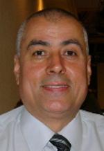 Claudio Boézzio de Araújo