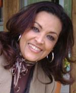 Gleide Penha de Oliveira