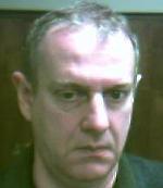 Hubert Ahlert