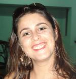Inajara Piedade da Silva