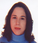 Jaqueline Rosa da Cunha