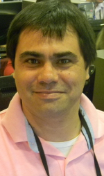 Jeferson de Araújo Funchal