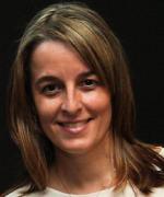 Juliana Schmitt de Nonohay
