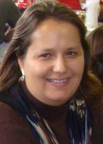 Luciana Sauer Fontana
