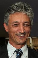 Lúcio Olímpio de Carvalho Vieira