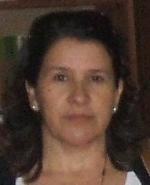 Suzinara da Rosa Feijó