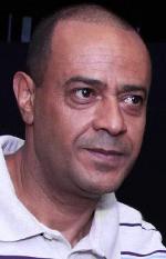 José Luiz Rodrigues