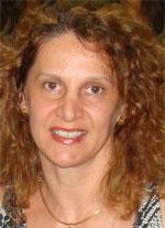 Rossana Angélica Schenato