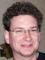 Sérgio Mittmann dos Santos