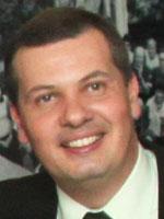 Sérgio Wesner Viana