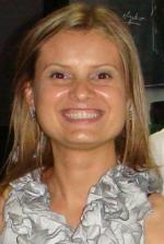Simone Caterina Kapusta