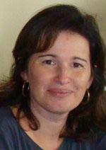 Tanisi Pereira de Carvalho