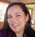 Andréa Ribeiro Gonçalves Leal
