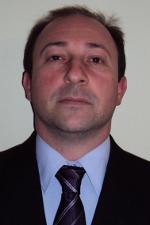 Danilo Franchini