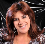 Denise Luzia Wolff