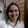 Sabrina Letícia Couto da Silva