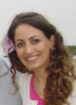 Fernanda Ottonelli Rossato
